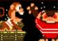 monkeymidget64