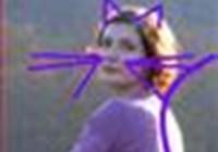 mishulica avatar
