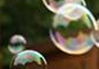 bubblesdevon12