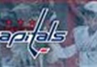 DaHockeyFreak