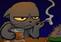 Angrycaveman