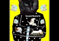 buyerbware
