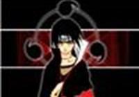 St.Jimmy avatar
