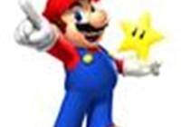 Mario9919