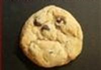bobstolemycookie123