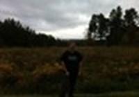 blargh9090 avatar