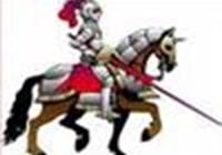 SirNottaguy-Imadad avatar