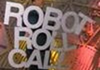 Robot_Roll_Call
