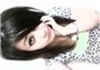 14culis avatar