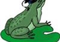 frogprof