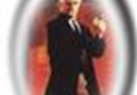 JackDeth avatar