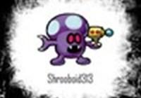shrooboid313
