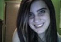 Ceta avatar
