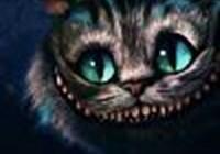 LadyImogen avatar