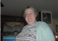 Spokane-Granny
