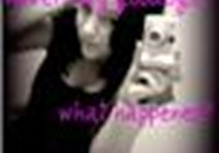 mileena101 avatar