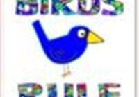 bird-freak