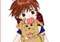 Mizuki_chan85