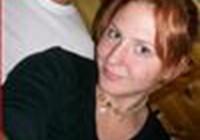 ShaunaJoelle avatar