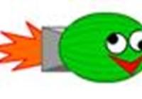 kamikazewatermelon