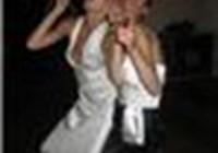 snimpy avatar