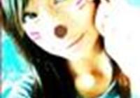 xxmyriamxx avatar