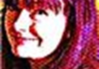 Molly_B avatar