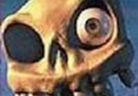 sir-skull