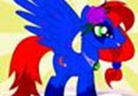 arukas avatar