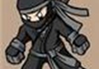 ninja4hire
