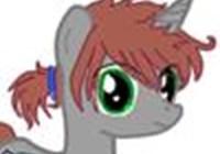 Joelnomnomnom avatar