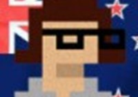 CaptainRaison