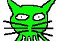 cathulhu avatar