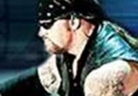 undertaker1962
