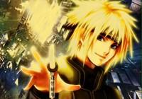 Bullet-Proof avatar