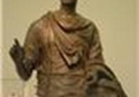 Augustulus