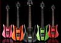 guitargrl12