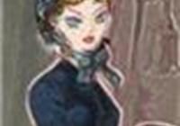 Madame-Guillotine
