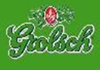 GrolschMan