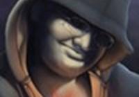 firefly_reaper