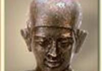 imhotep.bk