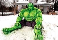 Greencliff avatar