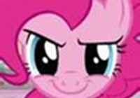 Ploopy11 avatar