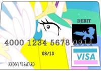 v1saCard