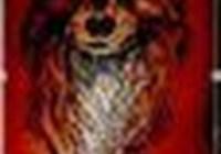 truesilverwolfman