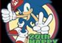 Sonic-Lover