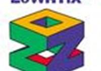 Zowayix42