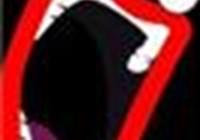 ozzyfudd avatar