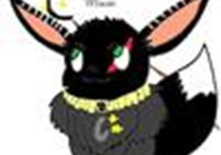 Kittencheez