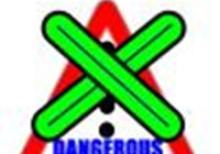 dangerousx avatar